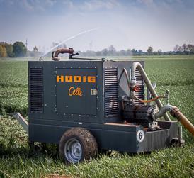 Beregnungsmaschinen 111 bearbeitet 2